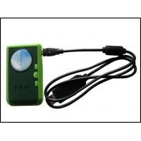 GPS GSM Personal Tracking Device for Child and pets hidden gps tracker for kids Manufactures