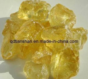 China Gum Rosin Ww Grade on sale