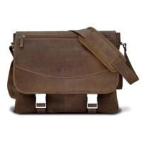 New arrival! Russia hot-selling cute tablet pc case high-grade leather case Manufactures