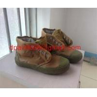High Quality Protective Shoes Manufactures