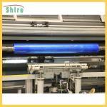 Temporary Aluminum Panel Protective Film Rolls Temporary Aluminium Panel Protection Films Manufactures