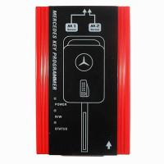 Mercedes Benz Key Programmer Auto Key Programmer Benz Key Programming Tool for MB Manufactures