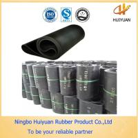 high grade CC-56 endless/Circular Rubber Conveyor Belt made in China Manufactures