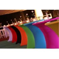 African Table Cloth Manufactures