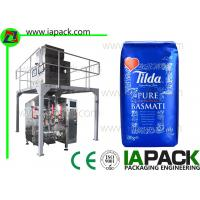 Vacuum Semi Automatic Pouch Packing Machine 3 kw Energy Saving Manufactures