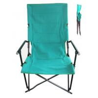 Steel camping chair/Folding camping chair Manufactures