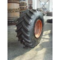 Agriculture/Tractor Tire/Tyre Manufactures