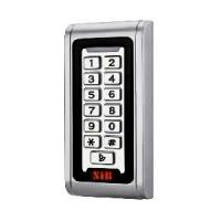 HID Access Control Card Reader with Keypad (RF006H) Manufactures