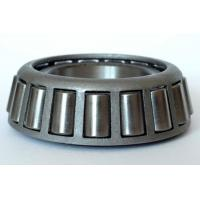 Cement Machinery Precision Roller Bearing BT2B 328466 / HA1 BT2B 328874 / HA1 Manufactures