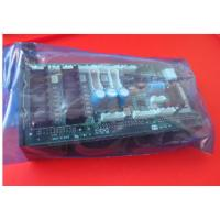 China NXT PRINTED CIRCUIT BOARD MP268-4A on sale