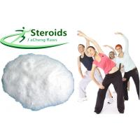 Quality Safety Winstrol / Stanazol Raw Steroid Powders Pharmaceutical No Side Effect for sale