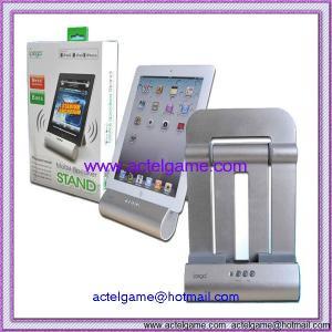 iPad Audio Foldable Stand iPad2 accessory Manufactures