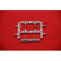 Somet Guide Tooth Rapier Loom Parts Manufactures