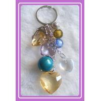 Shell Keychain (YSK09039) Manufactures