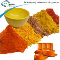 Melamine moulding powder/urea molding compound powder Manufactures