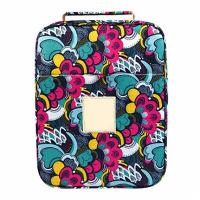 Large Zipper Pencil Bag Holds 202 Colored Pencils Or 136 Gel Pens Multi Use Manufactures