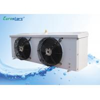 4.9KW High Efficiency Cooler Evaporator Refrigeration Unit R404A Gas Manufactures