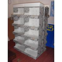 Pallet Display 005 Manufactures