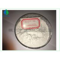 99% Laurabolin Nandrolone Laurate CAS 26490-31-3 Strongest Fat Burning Steroid Manufactures