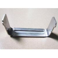 Appliance Aluminum Handle (KTG-E003) Manufactures