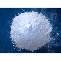 China Zinc oxide 99.7%min on sale