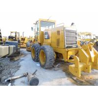 Quality CAT 140H Grader For Sale for sale
