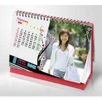 Calendar Printing (SY-2546) Manufactures
