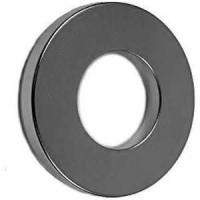 Buy cheap R25X10X14MM China Cheap Neodymium Ring Strong Permanent Magnet for Sale from wholesalers