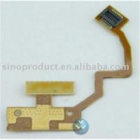 Www.sinoproduct.net : Motorola A1200 flex cable Manufactures