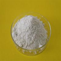 China 99.9% Nutrition Supplement Vitamin Calcium Pyruvate CAS:86404-04-8 White Powder on sale