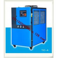 China Air-cooled Water Chillers OEM Manufacturer/ Industry Water Chillers Price Manufactures