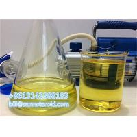 Injectable Anabolic Steroids Equipoise 300mg/ml for Both Men / Women Manufactures