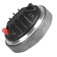 tweeter driver high qulity for speaker HYH-4402 Manufactures
