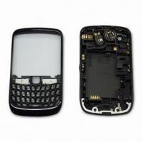 Mobile Phone Housing for BlackBerry 8520, Available in Different Colors Manufactures