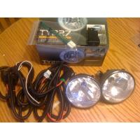 China 2012 New hid xenon light kit Factory Sales Promotion on sale