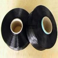 FDY100D/36F, DDB, TBR(tirlobal bright), A GRADE, UNEVEN,100% POLYESTER FILAMENT YARN Manufactures