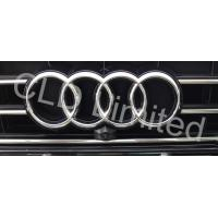 Quality Audi A6 Decoder integration computer 360 Degree Aerial View Car Reverse Camera for sale