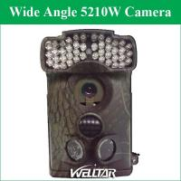 wireless trail hunting camera  Manufactures