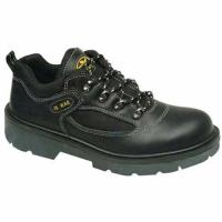 Safety Shoes Manufactures
