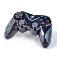 Smartphone / Computer Bluetooth Android Gamepad Wireless , USB Game Controller Manufactures