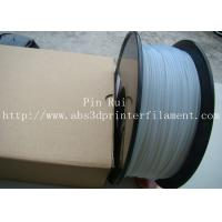 Quality 3mm 1.75 Mm 3D Printer Filament PLA 3D Printing Filament Good Toughness for sale