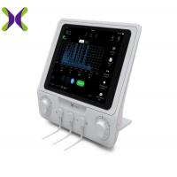 Health And Medical SEMG Biofeedback Equipment Multimedia Interactive For Rehabilitation Manufactures