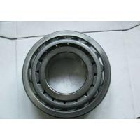 Small Taper Roller Bearing Fit Aluminum Steel Factory JHM 840449 / JHM 840410 Manufactures