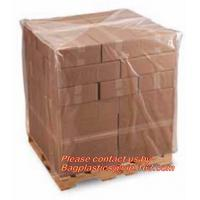 China polyethylene PE garden plants pallet, pe material garden sheet and bag, Tarpaulin Sheet For Truck /boat/pallet Cover, PV on sale