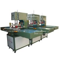 high frequency machine for