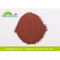 Injection Phenolic Moulding Powder , High Purity Bakelite Powder Suppliers Manufactures