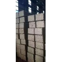 China Structural Steel Sections Galvanized Steel Equal Angle Hot Rolled For Strengthening Tower on sale
