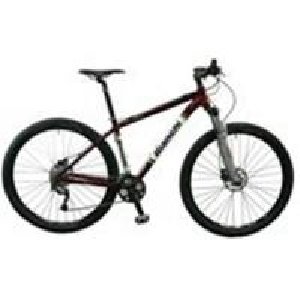 China Bianchi Sok 29Er Bike '09 on sale