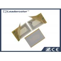 Customized Printing Access Control RFID Tag Card , ISO 15693 RFID Tags for sale