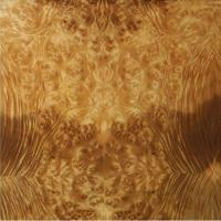 Buy cheap AAA Madrone Burl Veneer Sheet Sliced Cut from wholesalers